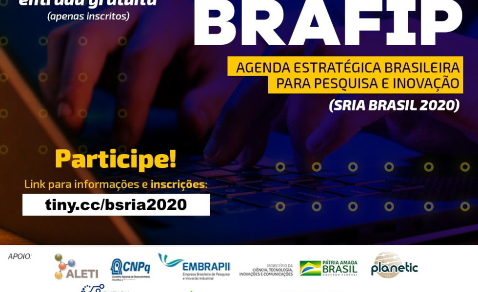 BSRIA 2020